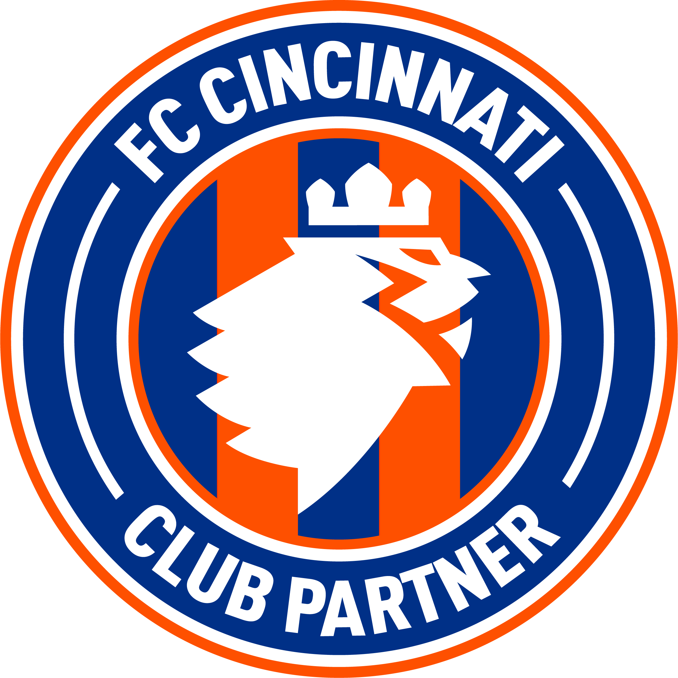FCC Club Partner