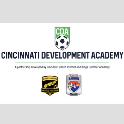 Cincinnati Development Academy Q and A