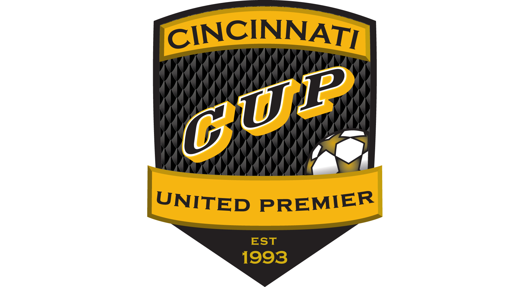 CUP Promotes Michael Litvack to Boys CUP DA Manager