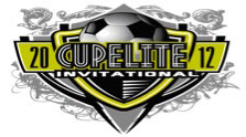Description: http://www.cincinnatiunitedsoccer.com/portals/334/images/2012-Elite-Invite-Logo.jpg