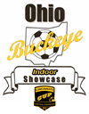 Description: http://www.cincinnatiunitedsoccer.com/portals/334/images/OBIS-white-sm.jpg
